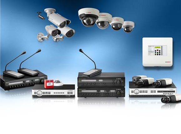 Casino security technology the meadows casino and racetrack