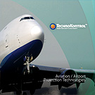 Aviation and Airports Protection Catalogue