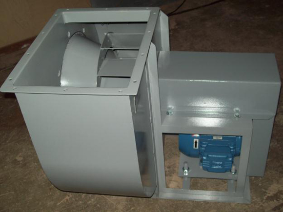 Technokontrol detector y sistema de evacuaci n de gases - Extraccion de humos y ventilacion de cocinas ...