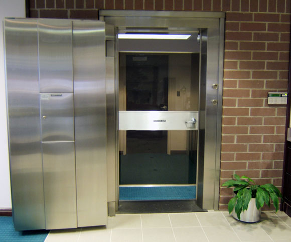Security U0026 Safety Concealed Rooms, Panic Rooms, Bunkers, Secret Floors