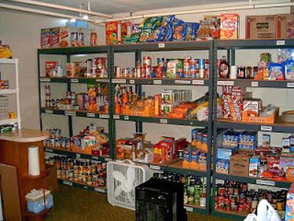 MID-LONG TERM FOOD u0026 WATER SUPPLIES FOR PANIC ROOMS BUNKERS SECRET BUILDINGS ETC. & TechnoKontrol | Military Bunkers/Panic Rooms
